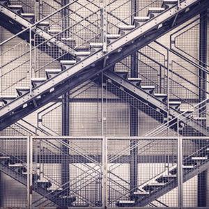architettura-3